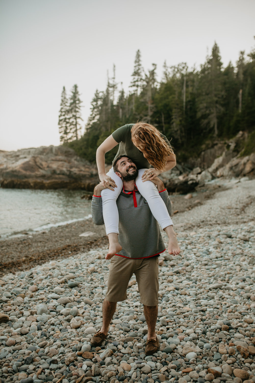 nicole-daacke-photography-acadia-national-park-engagement-photos-session-little-hunters-beach-sunset-cadillac-mountain-thunder-hole-otter-cliffs-couples-session-acadia-elopement-photographer-pine-trees-ocean-maine-52.jpg