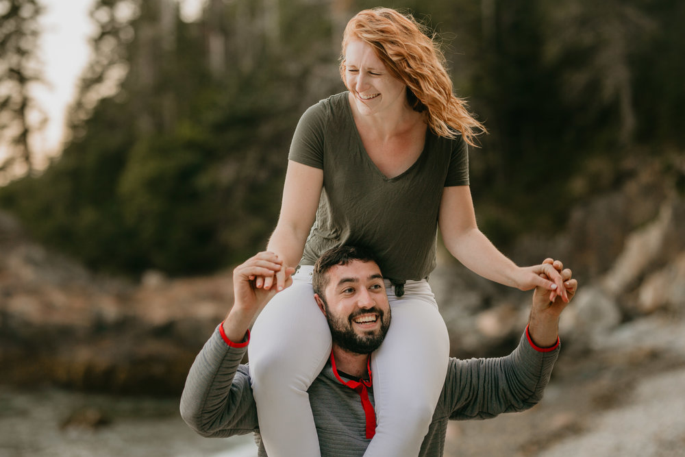 nicole-daacke-photography-acadia-national-park-engagement-photos-session-little-hunters-beach-sunset-cadillac-mountain-thunder-hole-otter-cliffs-couples-session-acadia-elopement-photographer-pine-trees-ocean-maine-54.jpg
