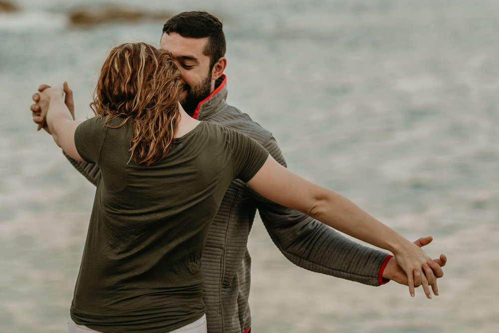 nicole-daacke-photography-acadia-national-park-engagement-photos-session-little-hunters-beach-sunset-cadillac-mountain-thunder-hole-otter-cliffs-couples-session-acadia-elopement-photographer-pine-trees-ocean-maine-66.jpg