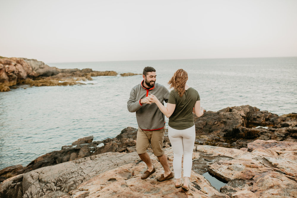 nicole-daacke-photography-acadia-national-park-engagement-photos-session-little-hunters-beach-sunset-cadillac-mountain-thunder-hole-otter-cliffs-couples-session-acadia-elopement-photographer-pine-trees-ocean-maine-67.jpg