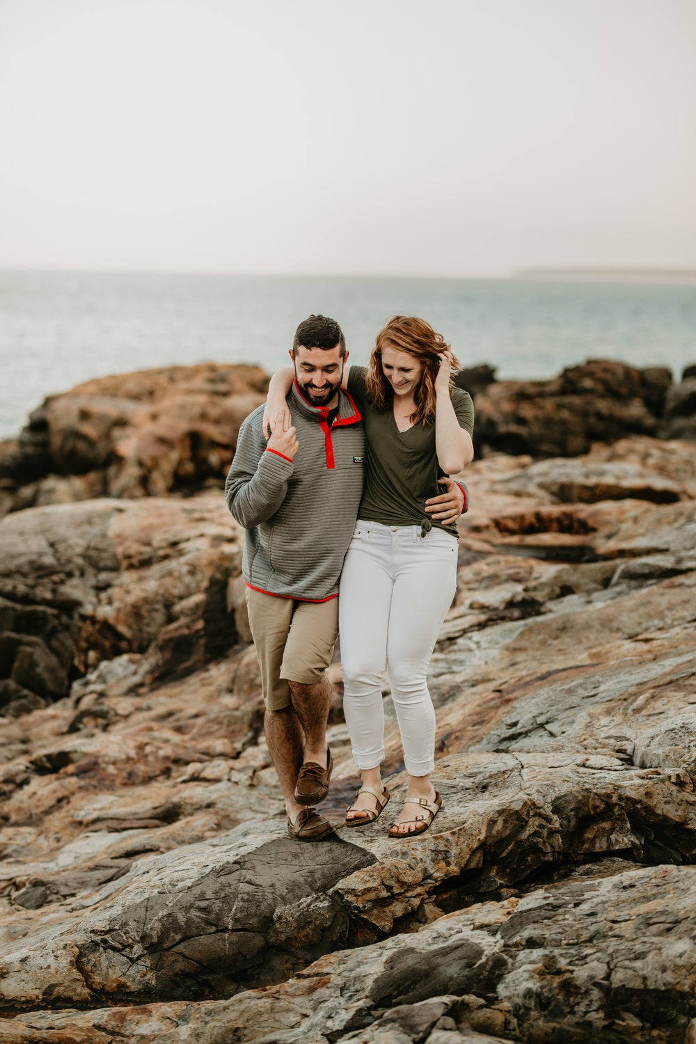 nicole-daacke-photography-acadia-national-park-engagement-photos-session-little-hunters-beach-sunset-cadillac-mountain-thunder-hole-otter-cliffs-couples-session-acadia-elopement-photographer-pine-trees-ocean-maine-73.jpg