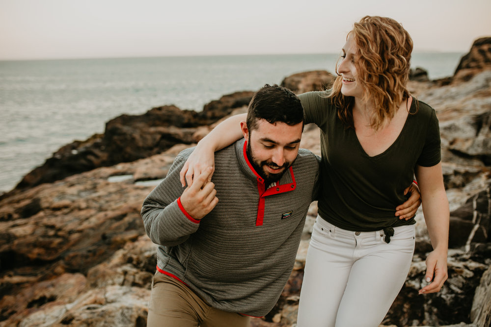nicole-daacke-photography-acadia-national-park-engagement-photos-session-little-hunters-beach-sunset-cadillac-mountain-thunder-hole-otter-cliffs-couples-session-acadia-elopement-photographer-pine-trees-ocean-maine-74.jpg