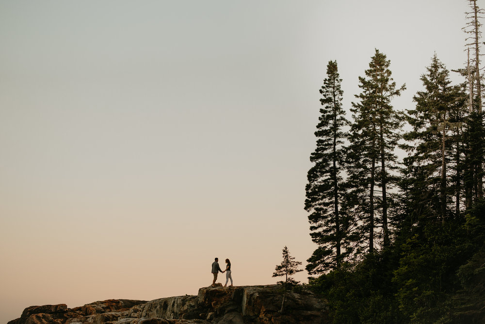 nicole-daacke-photography-acadia-national-park-engagement-photos-session-little-hunters-beach-sunset-cadillac-mountain-thunder-hole-otter-cliffs-couples-session-acadia-elopement-photographer-pine-trees-ocean-maine-75.jpg