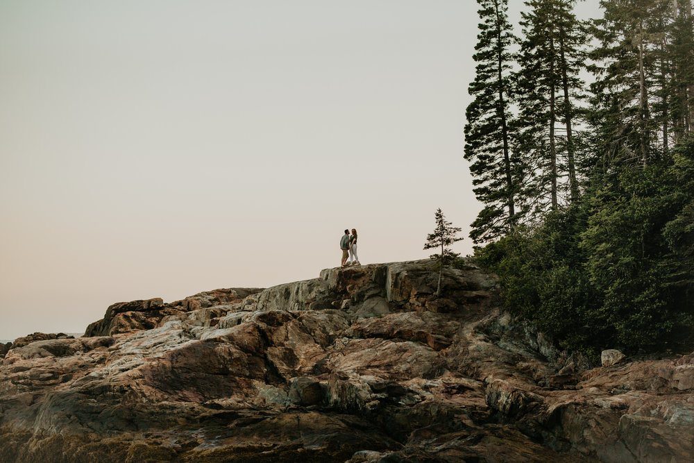 nicole-daacke-photography-acadia-national-park-engagement-photos-session-little-hunters-beach-sunset-cadillac-mountain-thunder-hole-otter-cliffs-couples-session-acadia-elopement-photographer-pine-trees-ocean-maine-77.jpg
