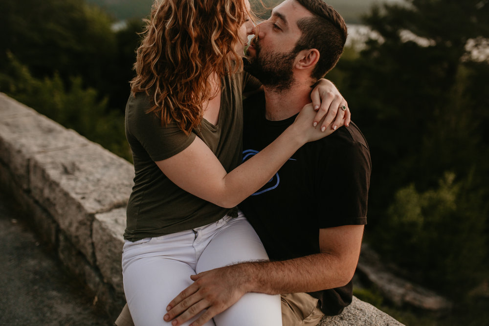 nicole-daacke-photography-acadia-national-park-engagement-photos-session-little-hunters-beach-sunset-cadillac-mountain-thunder-hole-otter-cliffs-couples-session-acadia-elopement-photographer-pine-trees-ocean-maine-82.jpg