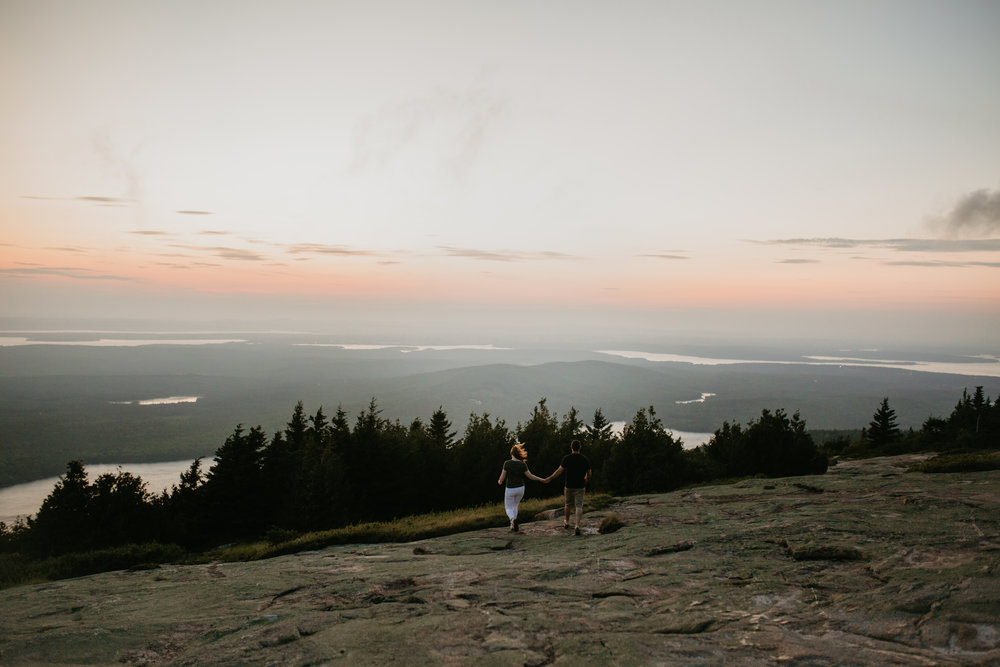 nicole-daacke-photography-acadia-national-park-engagement-photos-session-little-hunters-beach-sunset-cadillac-mountain-thunder-hole-otter-cliffs-couples-session-acadia-elopement-photographer-pine-trees-ocean-maine-88.jpg