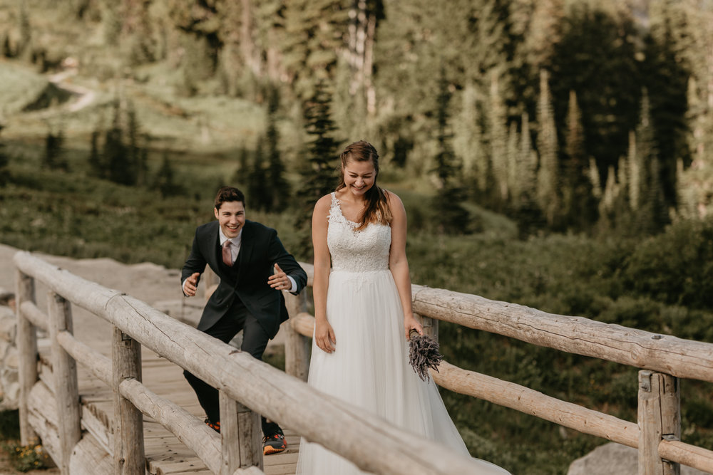Nicole-Daacke-Photography-Mt-Rainier-elopement-photographer-washington-mountain-epic-wedding-photography-wildflowers-at-rainier-pine-tree-cloudy-summer-day-at-mountain-rainier-12.jpg