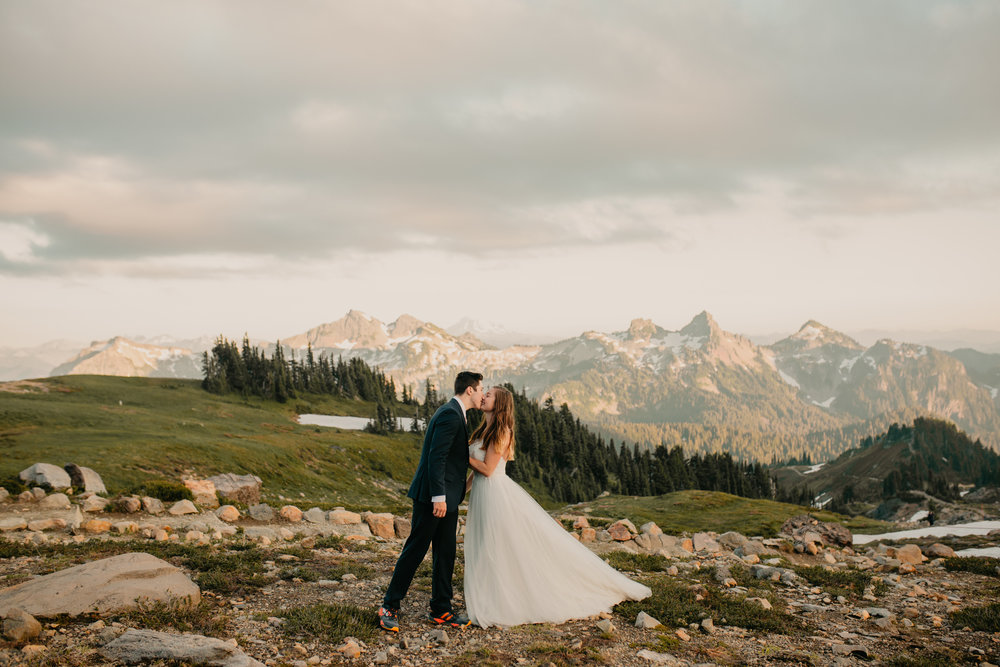 Nicole-Daacke-Photography-Mt-Rainier-elopement-photographer-washington-mountain-epic-wedding-photography-wildflowers-at-rainier-pine-tree-cloudy-summer-day-at-mountain-rainier-44.jpg