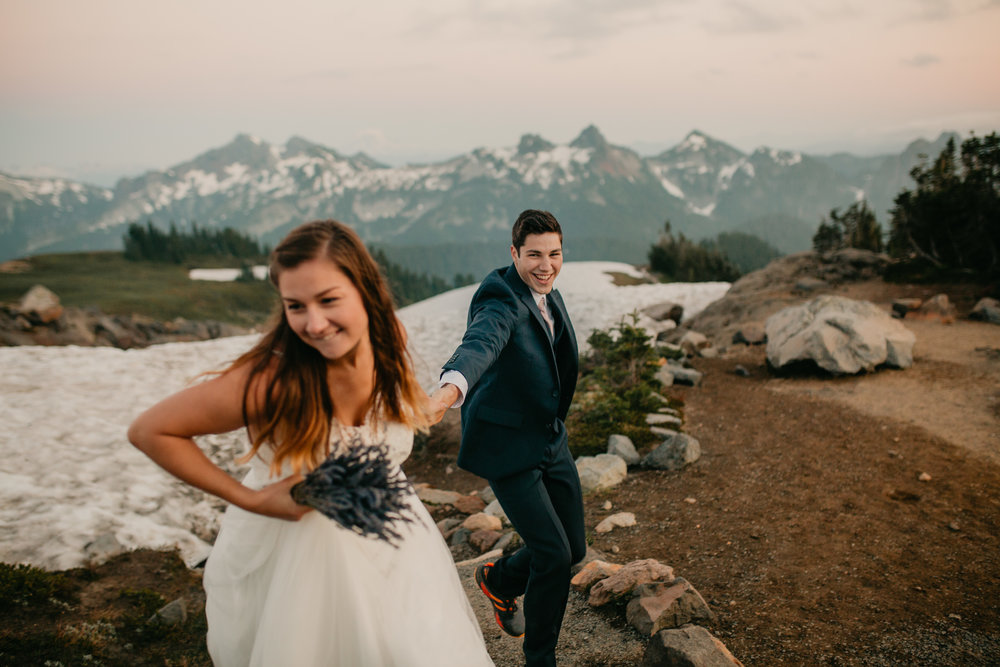 Nicole-Daacke-Photography-Mt-Rainier-elopement-photographer-washington-mountain-epic-wedding-photography-wildflowers-at-rainier-pine-tree-cloudy-summer-day-at-mountain-rainier-75.jpg
