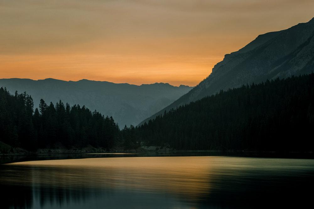 nicole-daacke-photography-banff-national-park-yoho-jasper-canada-parks-alberta-landscape-photographer-canadian-rockies-elopement-photographer-kananaskis-landscape-photos-0291.jpg