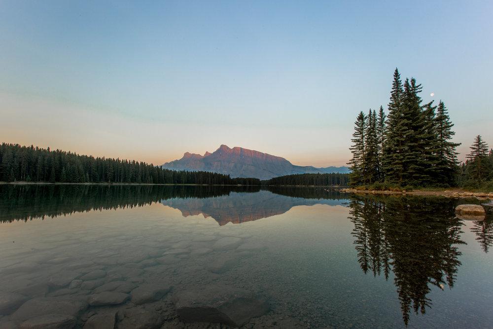 nicole-daacke-photography-banff-national-park-yoho-jasper-canada-parks-alberta-landscape-photographer-canadian-rockies-elopement-photographer-kananaskis-landscape-photos-0300.jpg