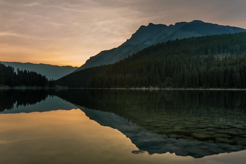 nicole-daacke-photography-banff-national-park-yoho-jasper-canada-parks-alberta-landscape-photographer-canadian-rockies-elopement-photographer-kananaskis-landscape-photos-0304.jpg