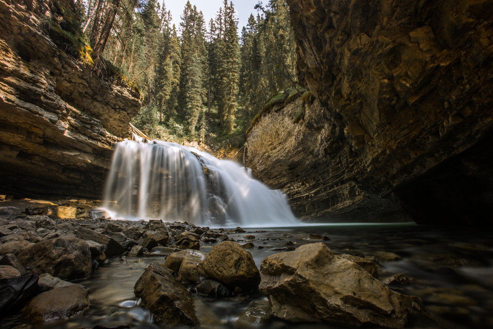nicole-daacke-photography-banff-national-park-yoho-jasper-canada-parks-alberta-landscape-photographer-canadian-rockies-elopement-photographer-kananaskis-landscape-photos-0397.jpg
