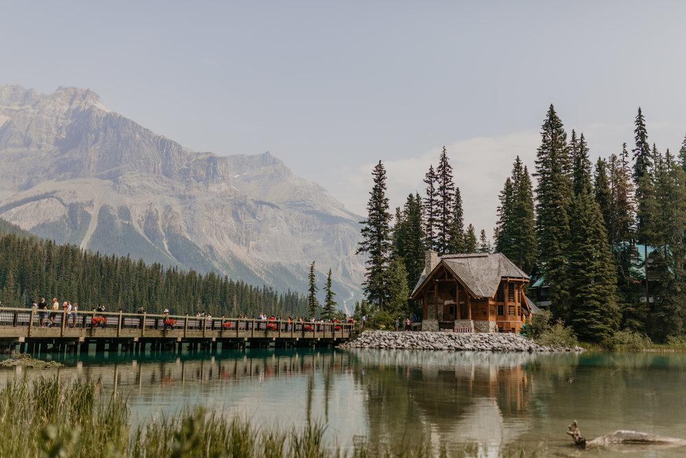 nicole-daacke-photography-banff-national-park-yoho-jasper-canada-parks-alberta-landscape-photographer-canadian-rockies-elopement-photographer-kananaskis-landscape-photos-0470.jpg