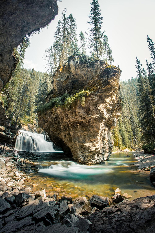 nicole-daacke-photography-banff-national-park-yoho-jasper-canada-parks-alberta-landscape-photographer-canadian-rockies-elopement-photographer-kananaskis-landscape-photos-0458.jpg