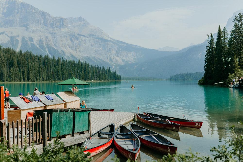 nicole-daacke-photography-banff-national-park-yoho-jasper-canada-parks-alberta-landscape-photographer-canadian-rockies-elopement-photographer-kananaskis-landscape-photos-0471.jpg