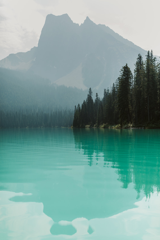 nicole-daacke-photography-banff-national-park-yoho-jasper-canada-parks-alberta-landscape-photographer-canadian-rockies-elopement-photographer-kananaskis-landscape-photos-0490.jpg