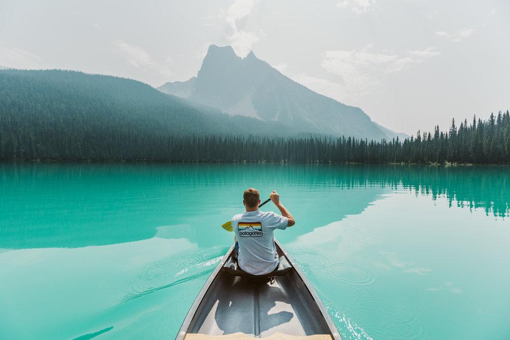 nicole-daacke-photography-banff-national-park-yoho-jasper-canada-parks-alberta-landscape-photographer-canadian-rockies-elopement-photographer-kananaskis-landscape-photos-0530.jpg