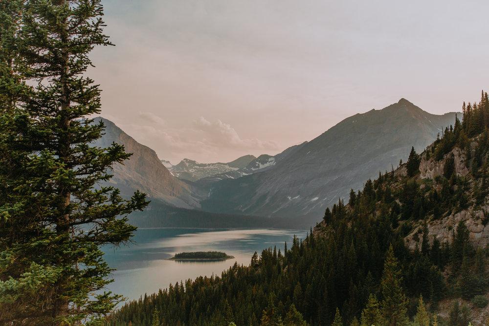 nicole-daacke-photography-banff-national-park-yoho-jasper-canada-parks-alberta-landscape-photographer-canadian-rockies-elopement-photographer-kananaskis-landscape-photos-4680.jpg