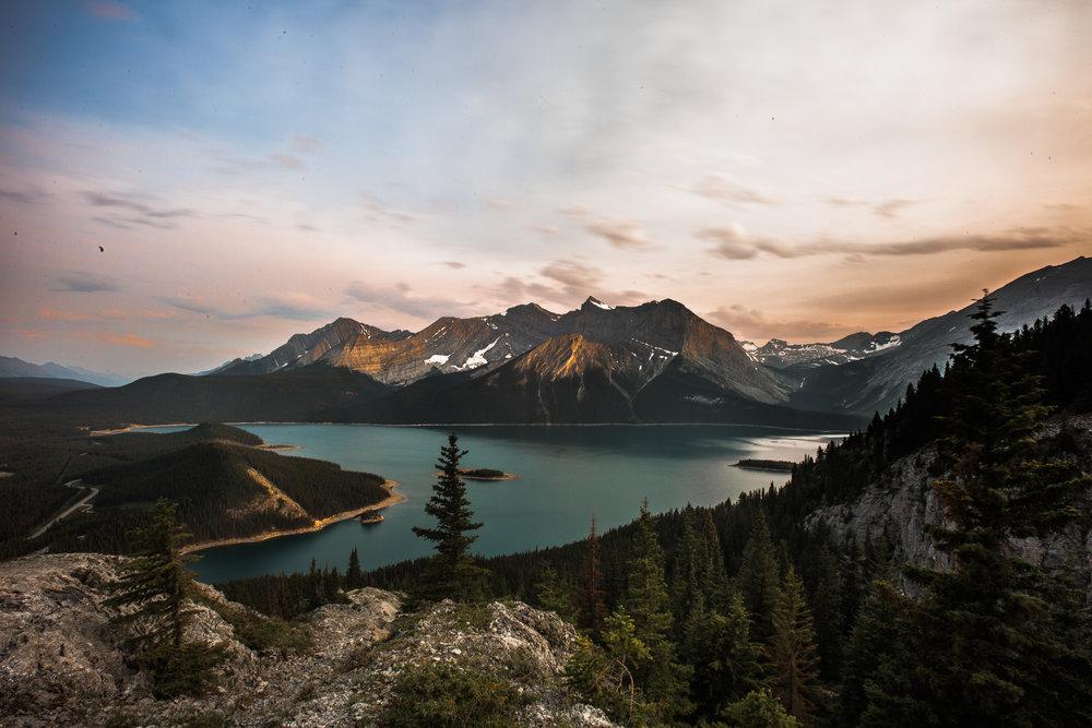 nicole-daacke-photography-banff-national-park-yoho-jasper-canada-parks-alberta-landscape-photographer-canadian-rockies-elopement-photographer-kananaskis-landscape-photos-4693.jpg