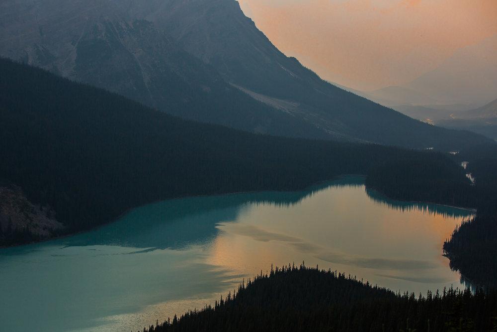 nicole-daacke-photography-banff-national-park-yoho-jasper-canada-parks-alberta-landscape-photographer-canadian-rockies-elopement-photographer-kananaskis-landscape-photos-5027.jpg