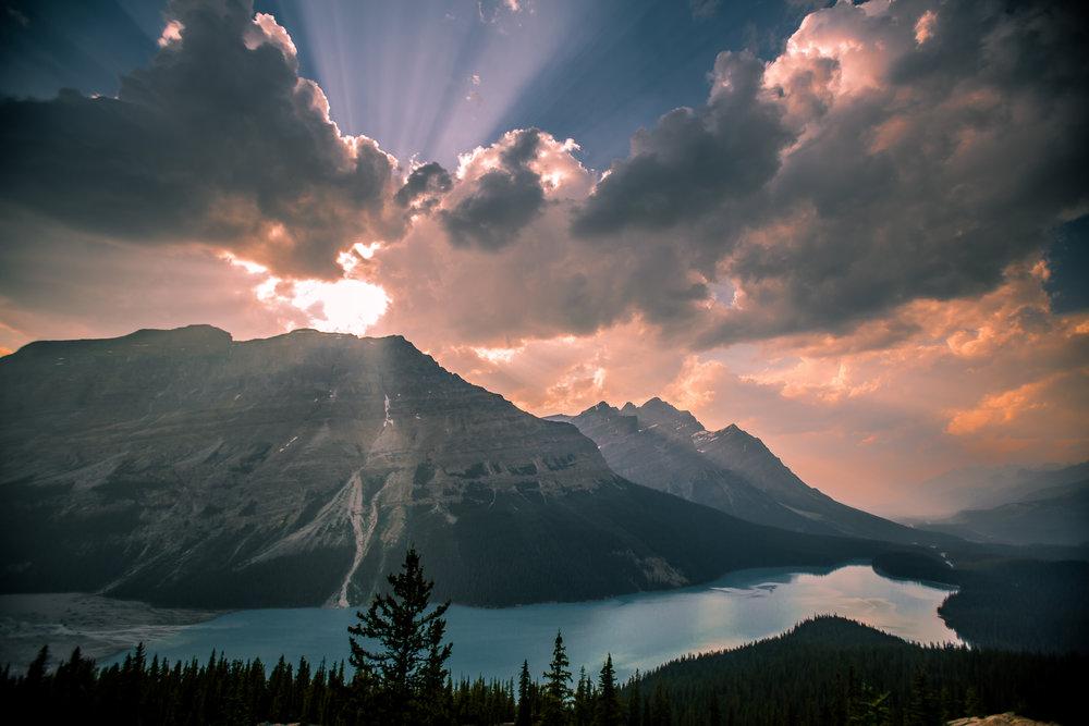 nicole-daacke-photography-banff-national-park-yoho-jasper-canada-parks-alberta-landscape-photographer-canadian-rockies-elopement-photographer-kananaskis-landscape-photos-5037.jpg