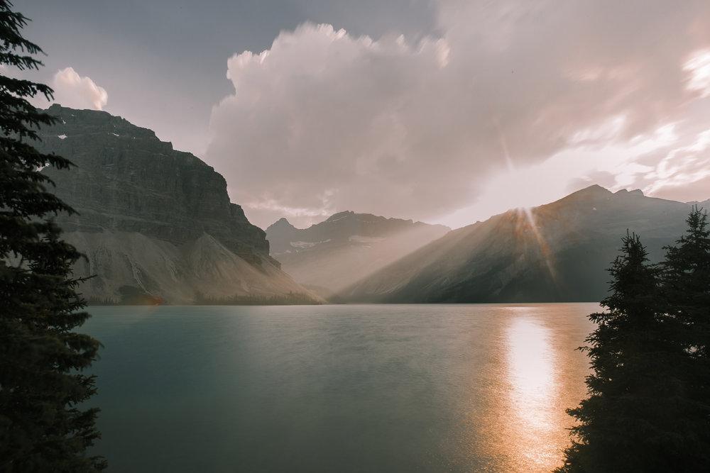 nicole-daacke-photography-banff-national-park-yoho-jasper-canada-parks-alberta-landscape-photographer-canadian-rockies-elopement-photographer-kananaskis-landscape-photos-5151.jpg