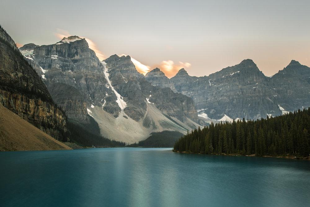 nicole-daacke-photography-banff-national-park-yoho-jasper-canada-parks-alberta-landscape-photographer-canadian-rockies-elopement-photographer-kananaskis-landscape-photos-5162-2.jpg