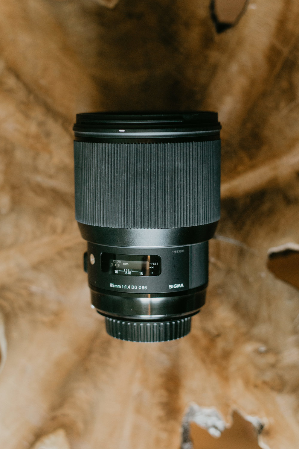 Nicole-daacke-photography-recommended gear-4.jpg