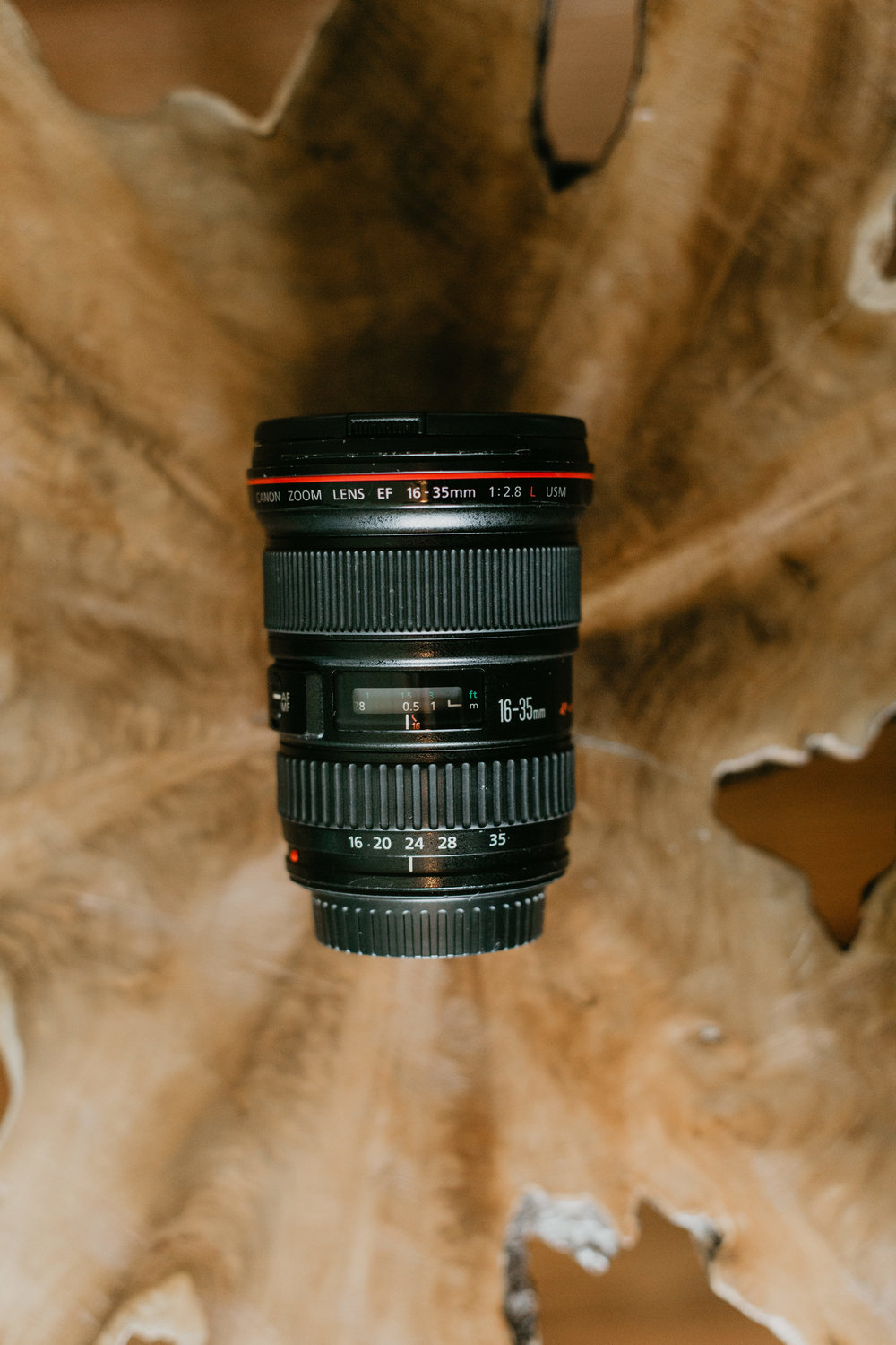 Nicole-daacke-photography-recommended gear-3.jpg