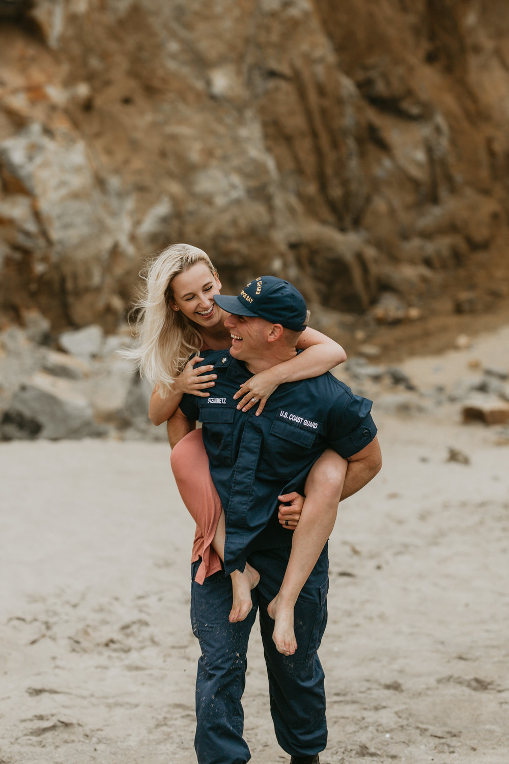 nicole-daacke-photography-adventurous-elopement-traveling-destination-wedding-photographer-national-park-engagement-sessions-5419.jpg