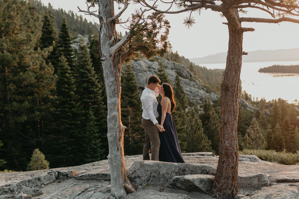 nicole-daacke-photography-lake-tahoe-sunrise-summer-adventure-engagement-photos-nevada-wedding-elopement-photographer-golden-emerald-bay-light-pine-trees-summer-vibe-fun-carefree-authentic-love-22.jpg