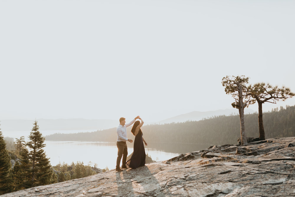 nicole-daacke-photography-lake-tahoe-sunrise-summer-adventure-engagement-photos-nevada-wedding-elopement-photographer-golden-emerald-bay-light-pine-trees-summer-vibe-fun-carefree-authentic-love-33.jpg