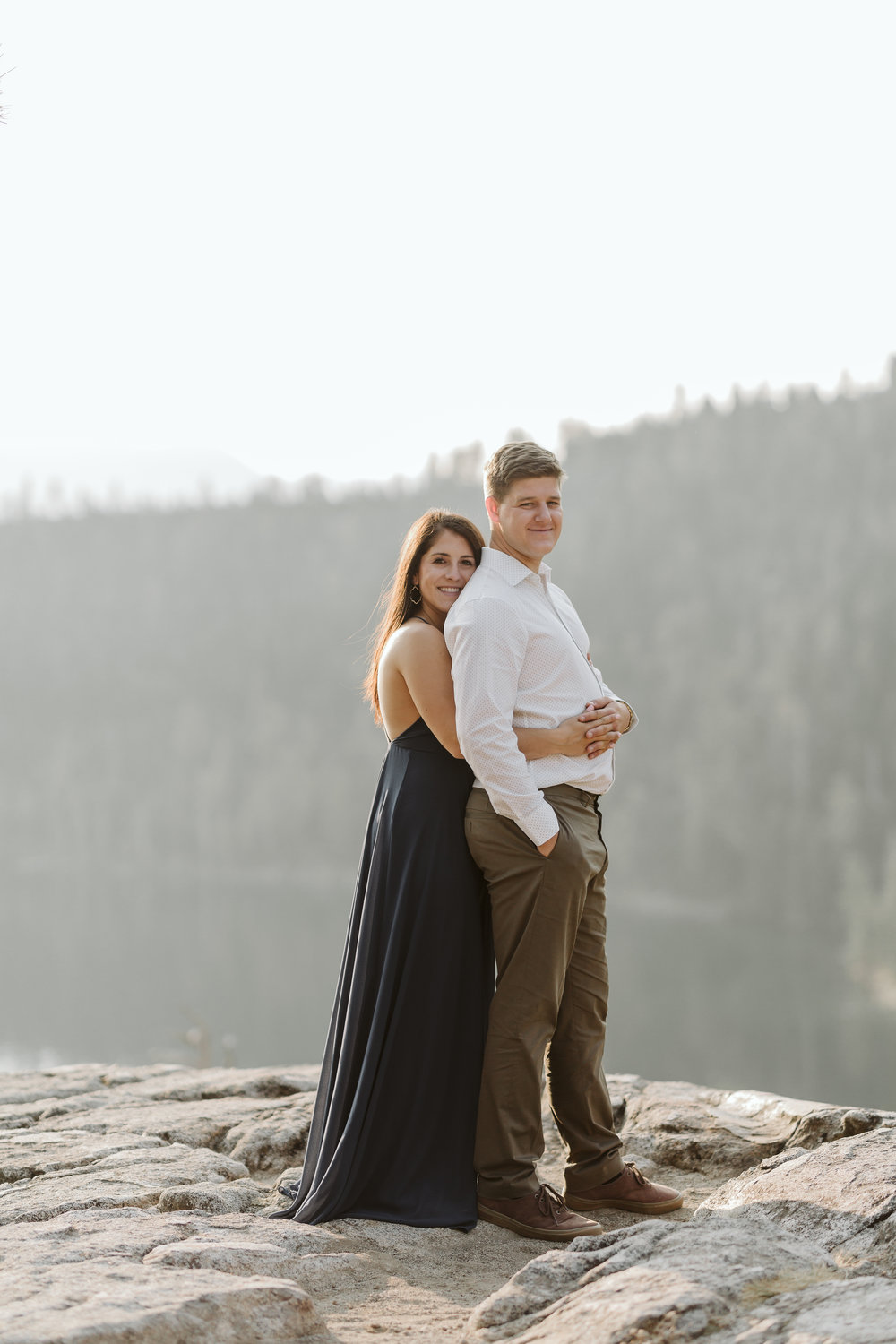 nicole-daacke-photography-lake-tahoe-sunrise-summer-adventure-engagement-photos-nevada-wedding-elopement-photographer-golden-emerald-bay-light-pine-trees-summer-vibe-fun-carefree-authentic-love-47.jpg