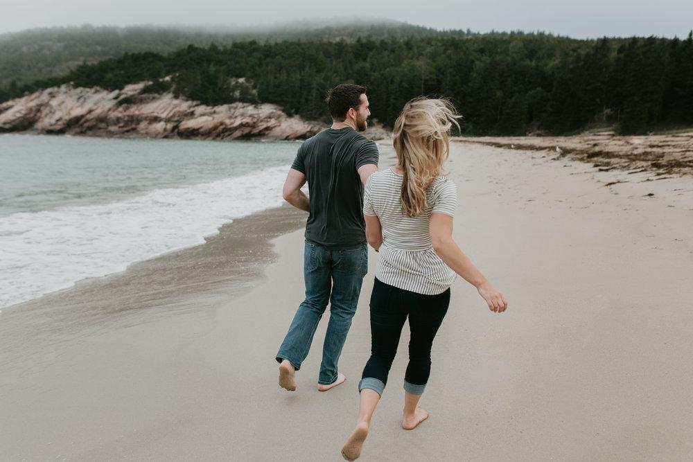 nicole-daacke-photography-acadia-national-park-adventurous-engagement-session-photos-otter-cliffs-forests-coastline-sand-beach-adventure-session-bar-harbor-mt-desert-island-elopement-fall-bass-harbor-lighthouse-wedding-maine-landscape-photographer-2.jpg