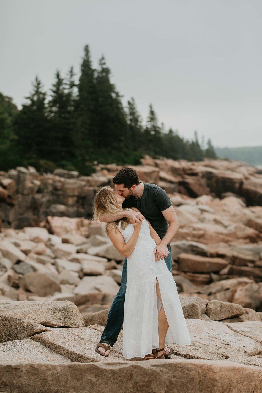 nicole-daacke-photography-acadia-national-park-adventurous-engagement-session-photos-otter-cliffs-forests-coastline-sand-beach-adventure-session-bar-harbor-mt-desert-island-elopement-fall-bass-harbor-lighthouse-wedding-maine-landscape-photographer-22.jpg