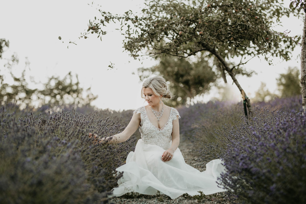 nicole-daacke-photography-kingston-house-bainbride-washington-wedding-photography-summer-wedding-lavendar-field-pacific-northwest-wedding-glam-forest-elopement-photographer-69.jpg