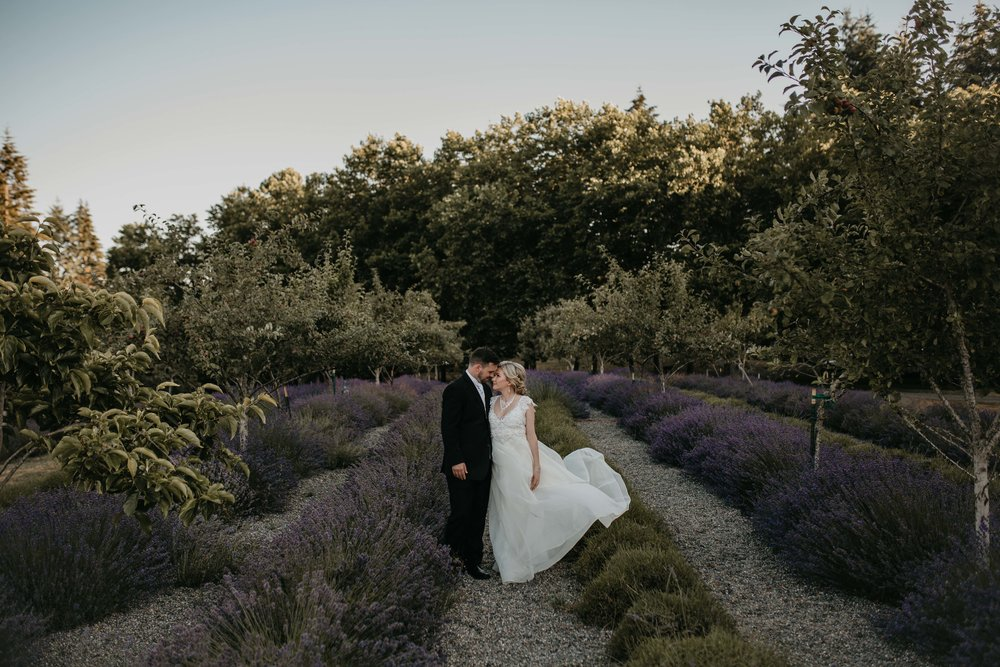 nicole-daacke-photography-kingston-house-bainbride-washington-wedding-photography-summer-wedding-lavendar-field-pacific-northwest-wedding-glam-forest-elopement-photographer-81.jpg