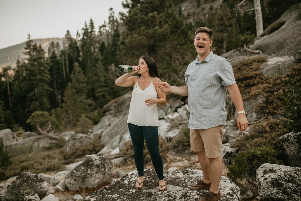 nicole-daacke-photography-fun-adventure-session-waterfall-lake-tahoe-sunset-destination-wedding-photographer-northern-california-elopement-photographer-22.jpg