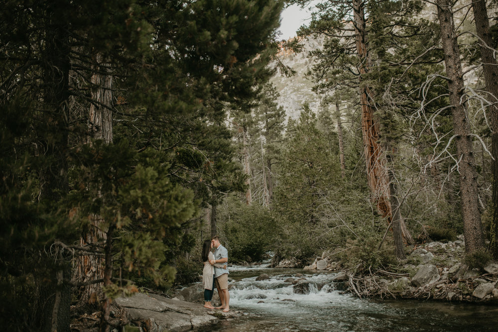 nicole-daacke-photography-fun-adventure-session-waterfall-lake-tahoe-sunset-destination-wedding-photographer-northern-california-elopement-photographer-25.jpg