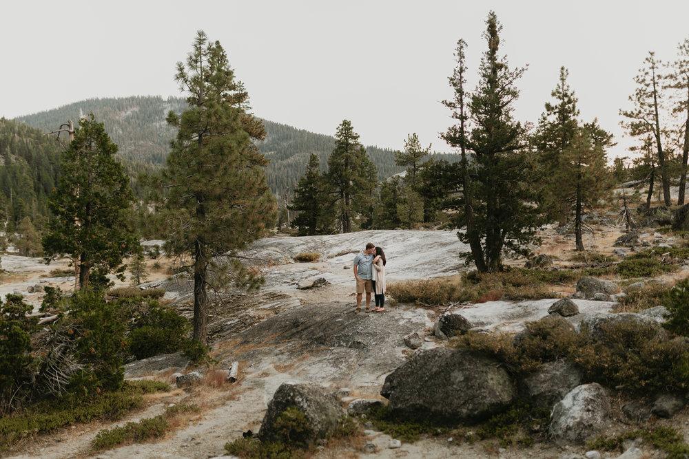 nicole-daacke-photography-fun-adventure-session-waterfall-lake-tahoe-sunset-destination-wedding-photographer-northern-california-elopement-photographer-26.jpg