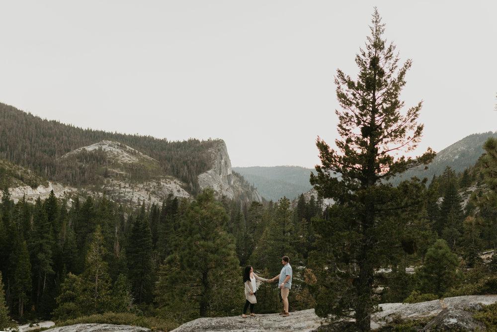nicole-daacke-photography-fun-adventure-session-waterfall-lake-tahoe-sunset-destination-wedding-photographer-northern-california-elopement-photographer-28.jpg