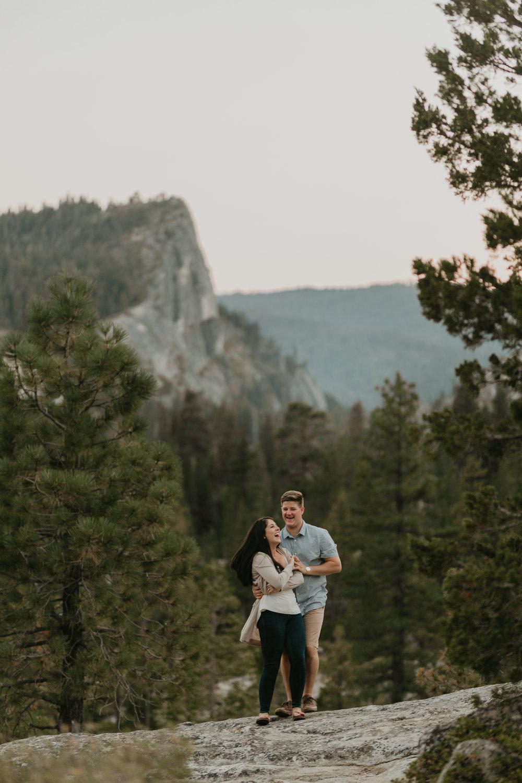 nicole-daacke-photography-fun-adventure-session-waterfall-lake-tahoe-sunset-destination-wedding-photographer-northern-california-elopement-photographer-29.jpg