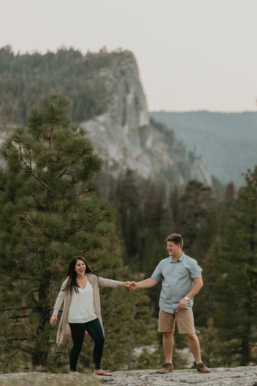 nicole-daacke-photography-fun-adventure-session-waterfall-lake-tahoe-sunset-destination-wedding-photographer-northern-california-elopement-photographer-30.jpg