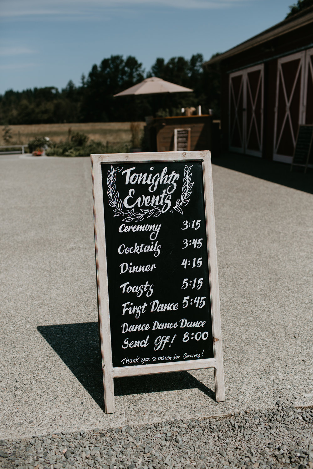 nicole-daacke-photography-washington-summer-wedding-at-marionfield-farm-pacific-northwest-adventure-wedding-photographer-2.jpg