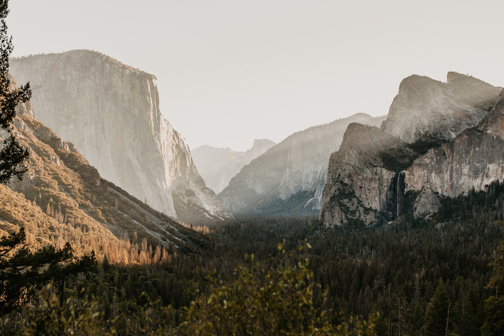nicole-daacke-photography-intimate-elopement-wedding-yosemite-national-park-california-taft-point-sunset-photos-yosemite-valley-tunnel-view-first-look-sunrise-golden-granite-hiking-adventure-wedding-adventurous-elopement-photographer-1.jpg