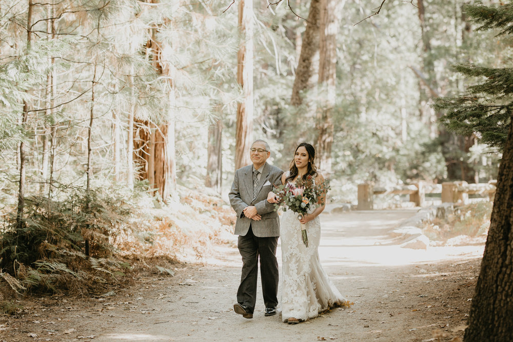 nicole-daacke-photography-intimate-elopement-wedding-yosemite-national-park-california-taft-point-sunset-photos-yosemite-valley-tunnel-view-first-look-sunrise-golden-granite-hiking-adventure-wedding-adventurous-elopement-photographer-41.jpg