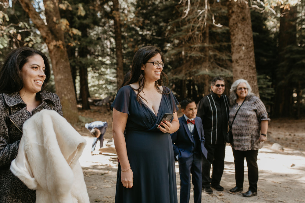 nicole-daacke-photography-intimate-elopement-wedding-yosemite-national-park-california-taft-point-sunset-photos-yosemite-valley-tunnel-view-first-look-sunrise-golden-granite-hiking-adventure-wedding-adventurous-elopement-photographer-55.jpg