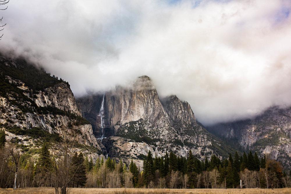 Nicole Daacke Photography-Yosemite-Clouds-Landscape_Photographer-1379.JPG