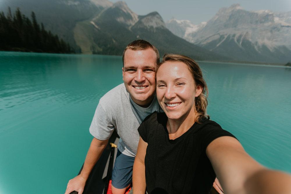 nicole-daacke-photography-banff-national-park-yoho-jasper-canada-parks-alberta-landscape-photographer-canadian-rockies-elopement-photographer-kananaskis-landscape-photos-0565.JPG
